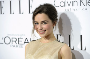 Emilia+Clarke+ELLE+20th+Annual+Women+Hollywood+DrvG83Qy0Hyx